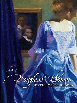 cover image of Douglass' Women