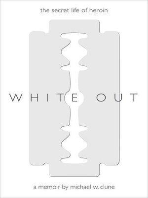 cover image of White Out