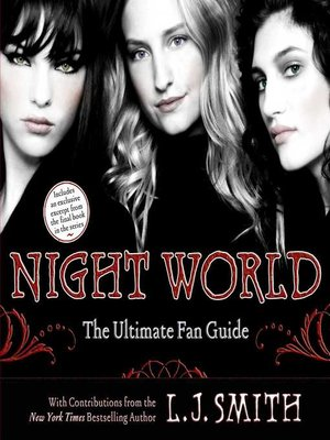 cover image of The Ultimate Fan Guide