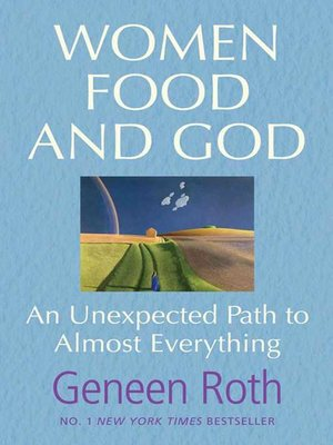 food of the gods ebook download