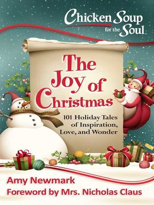 Chicken Soup For The Soul Teacher Tales Pdf