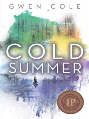 cover image of Cold Summer