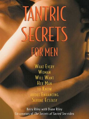 Tantric sexuality for beginners pdf picture 540