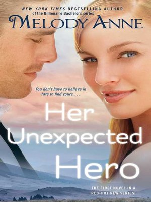 Anne download hometown epub hero her melody