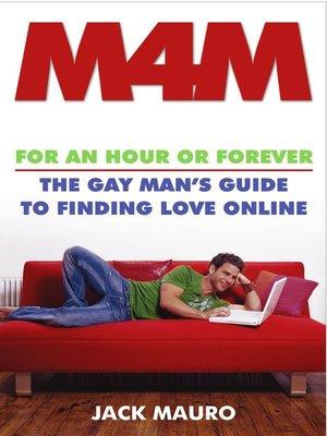 gay cock stroke