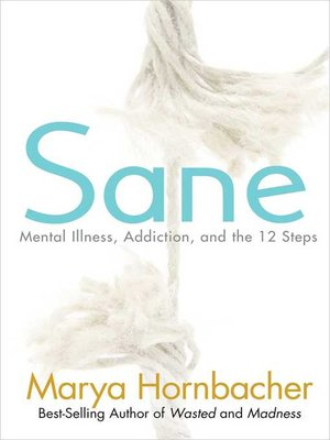 cover image of Sane