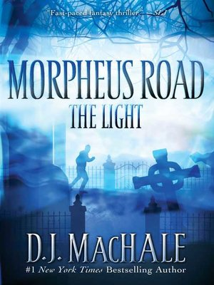 cover image of The Light