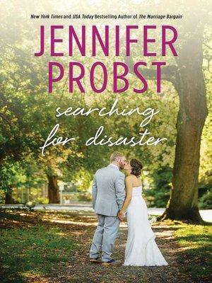 Jennifer Probst The Marriage Bargain Pdf