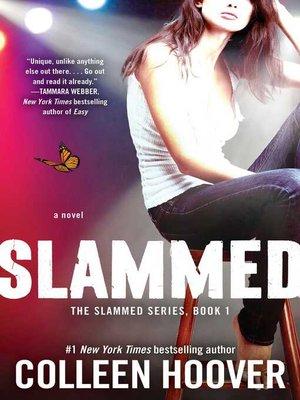 cover image of Slammed