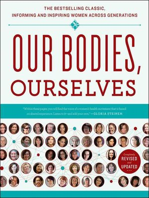 cover image of Our Bodies, Ourselves