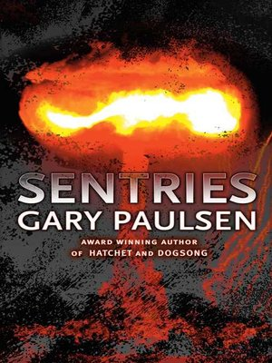 cover image of Sentries