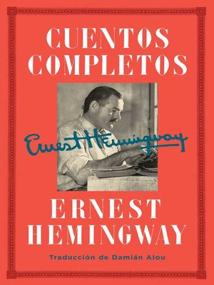 cover image of Cuentos completos (Spanish Edition)