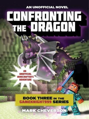 cover image of Confronting the Dragon