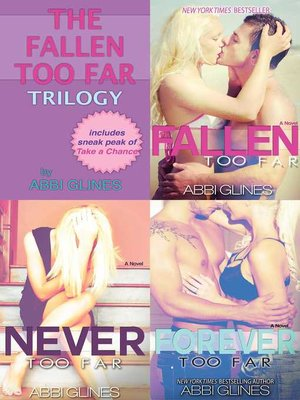 never too far abbi glines epub mobilism