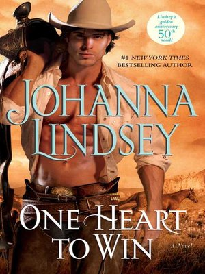 cover image of One Heart to Win