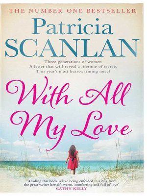 Patricia scanlan overdrive rakuten overdrive ebooks with all my love fandeluxe Ebook collections