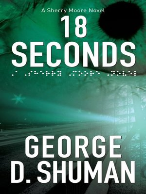 cover image of 18 Seconds
