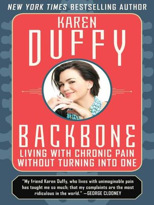 cover image of Backbone