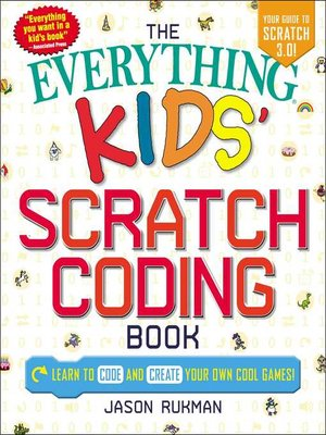 148 results for Coding Games in Scratch Jon Woodcock