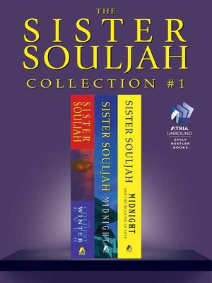 sister souljah midnight and the meaning of love pdf