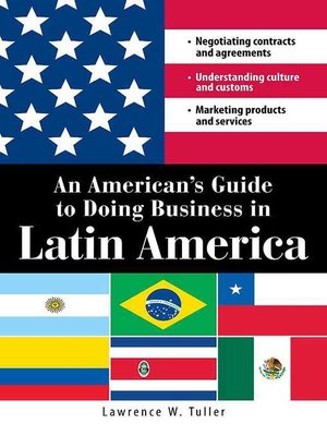 american negotiating contracts in china Download an_american's_guide_to_doing_businepdf read online an american's guide to doing business in china: negotiating marketing products and services by mike saxon downloads to rrent.