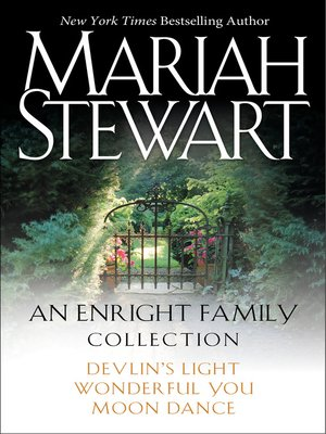 cover image of An Enright Family Collection