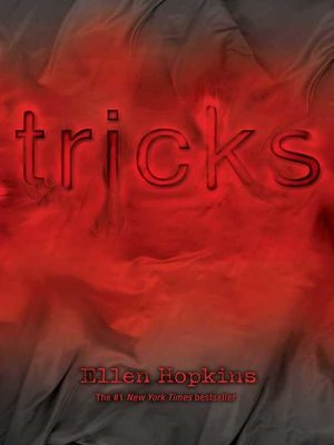 cover image of Tricks