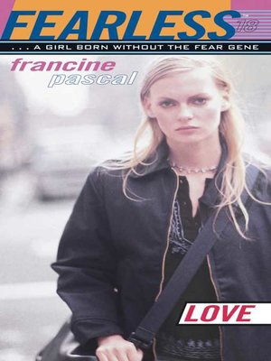 cover image of Love