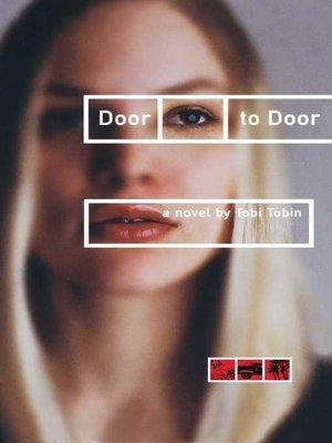 cover image of Door to Door
