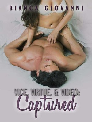 cover image of Vice, Virtue, & Video