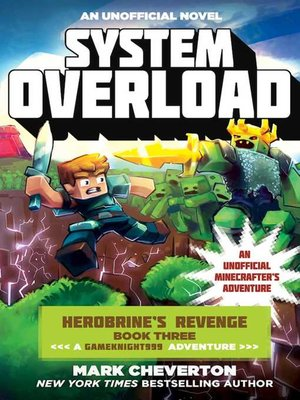 cover image of System Overload