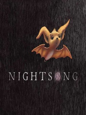 cover image of Nightsong