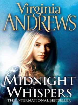 cover image of Midnight Whispers