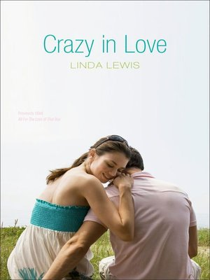 cover image of Crazy in Love