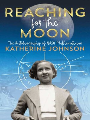 cover image of Reaching for the Moon
