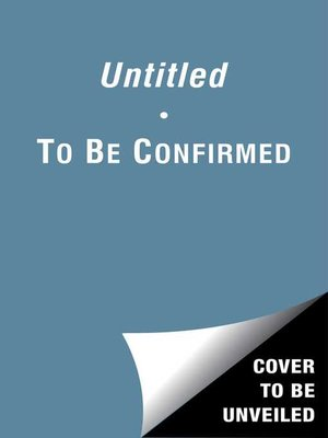 cover image of Unlikely Companions