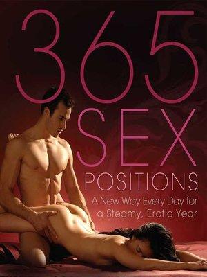 sex position kostenloser download