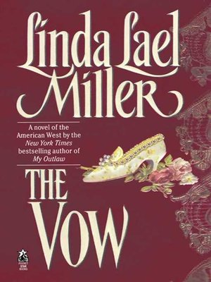 the vow ebook pdf free