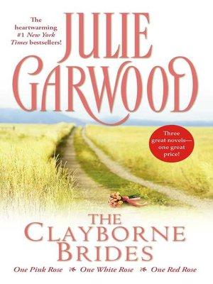 Pdf heartbreaker julie garwood