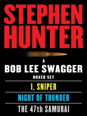 point of impact stephen hunter epub