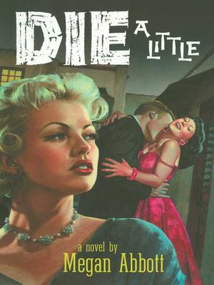cover image of Die a Little