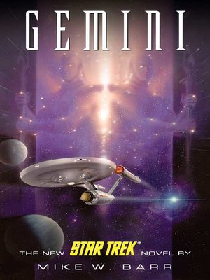cover image of Gemini