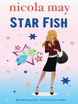 cover image of Star Fish