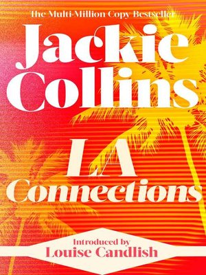 cover image of L. A. Connections
