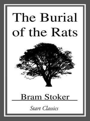 cover image of The Burial of the Rats