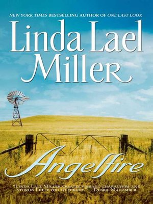 cover image of Angelfire