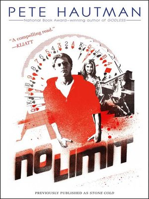 cover image of No Limit