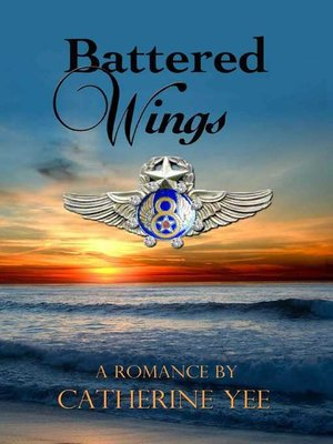 cover image of Battered Wings
