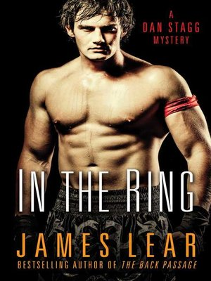 cover image of In the Ring