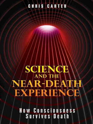cover image of Science and the Near-Death Experience